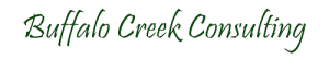 buffalo creek consulting - business consulting services
