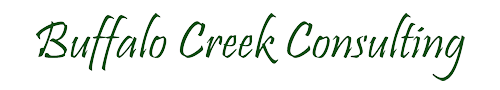 Buffalo Creek Consulting